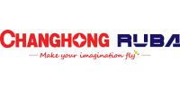 changhong-ruba