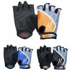 Rękawiczki Fitness Trening Siłownia