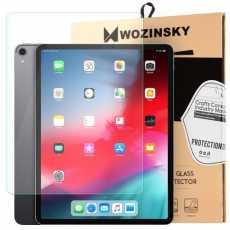 Szkło hartowane Apple iPad 10.2 2019 WOZINSKY